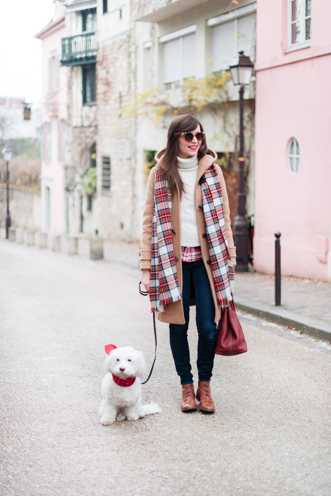 Blog-Mode-And-The-City-Looks-La-Maison-Rose-3