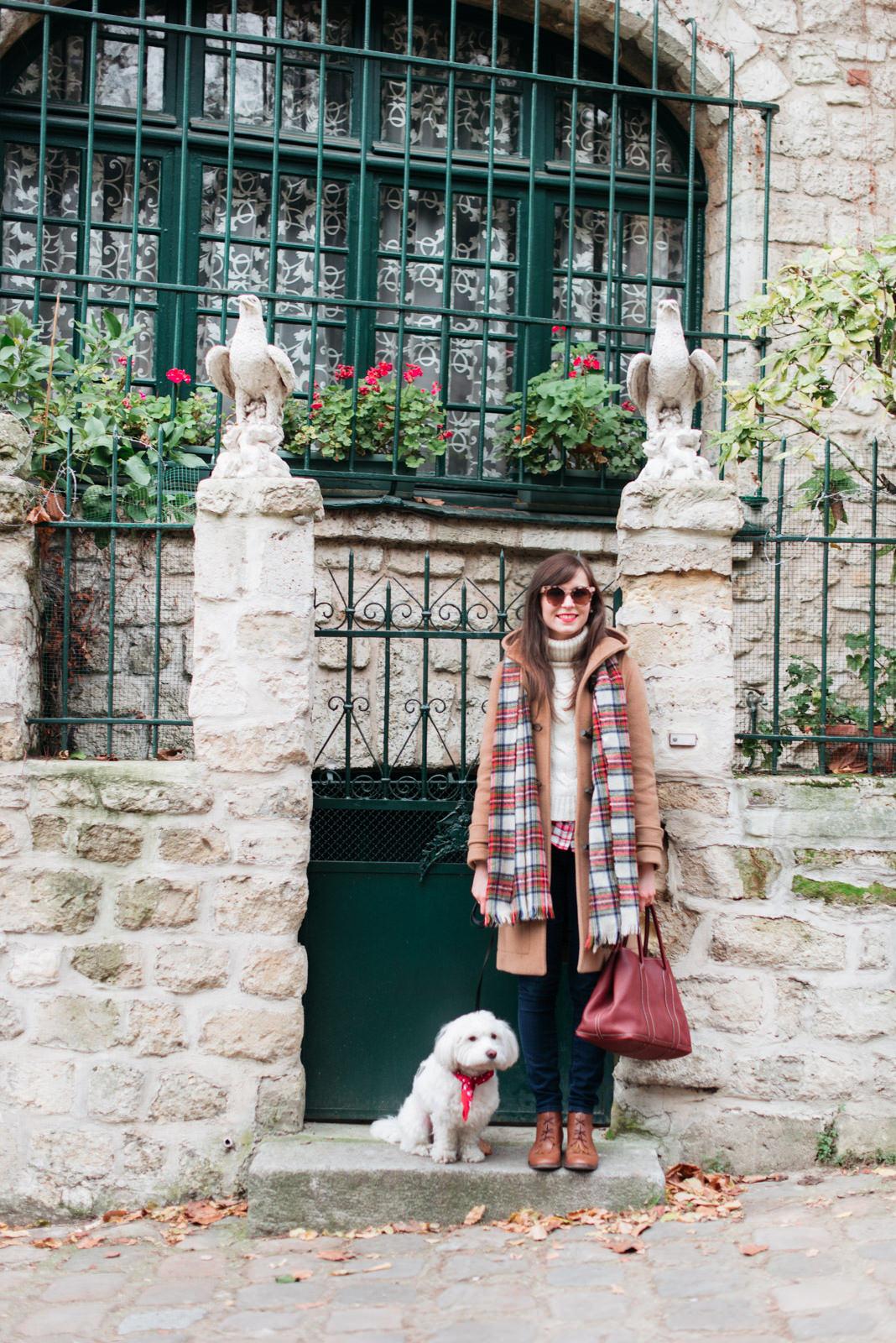 Blog-Mode-And-The-City-Looks-La-Maison-Rose