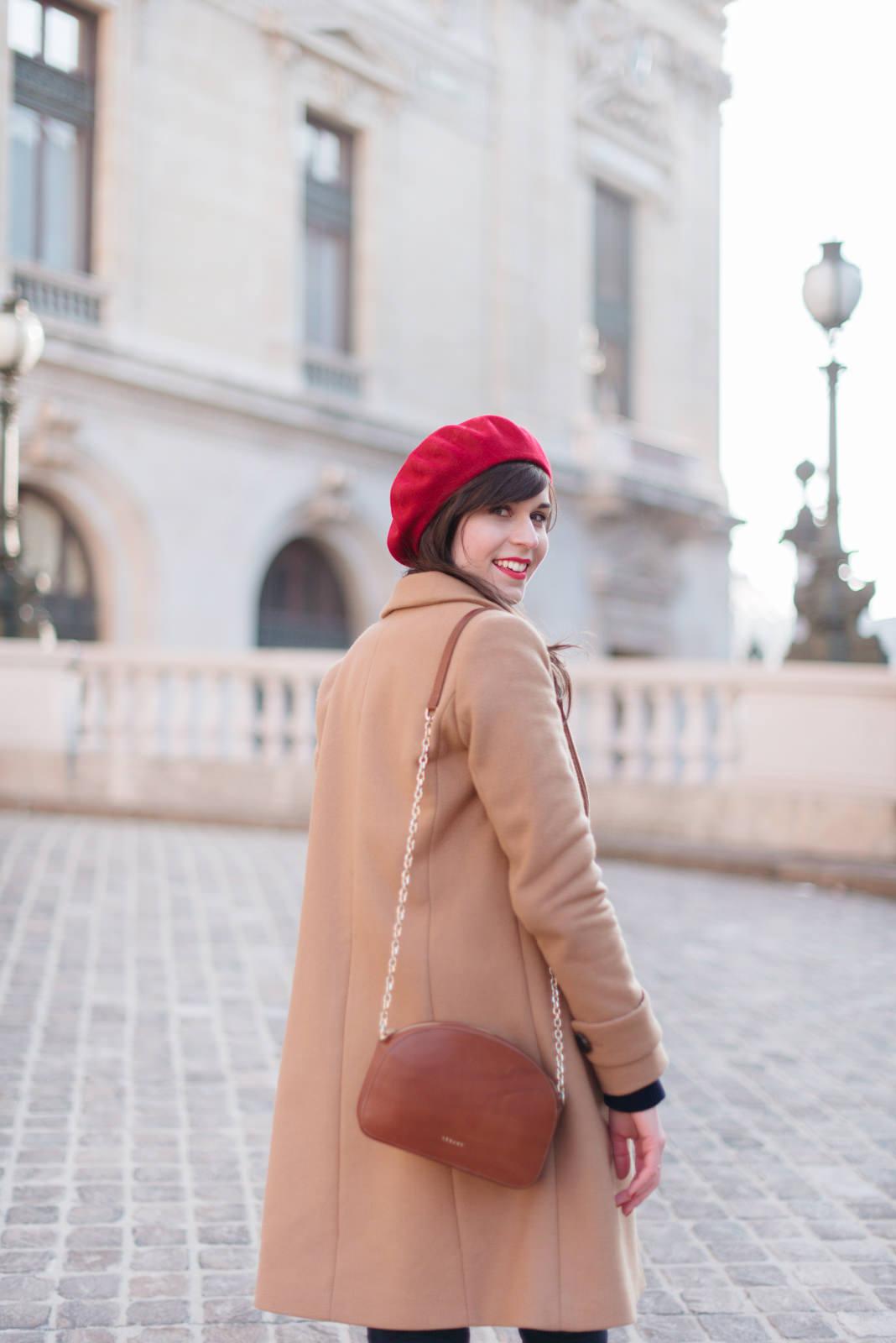 Blog-Mode-And-The-City-Looks-Palais-Garnier-2