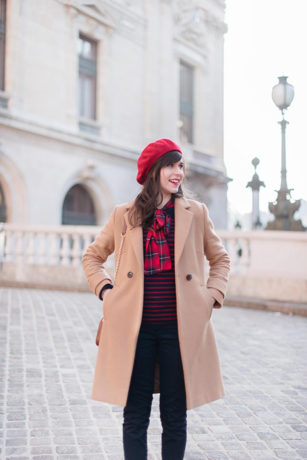 Blog-Mode-And-The-City-Looks-Palais-Garnier-4