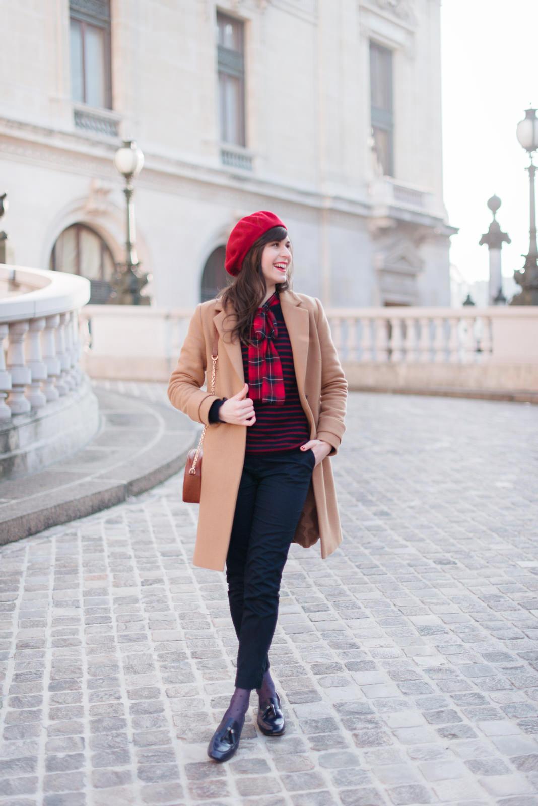Blog-Mode-And-The-City-Looks-Palais-Garnier-6