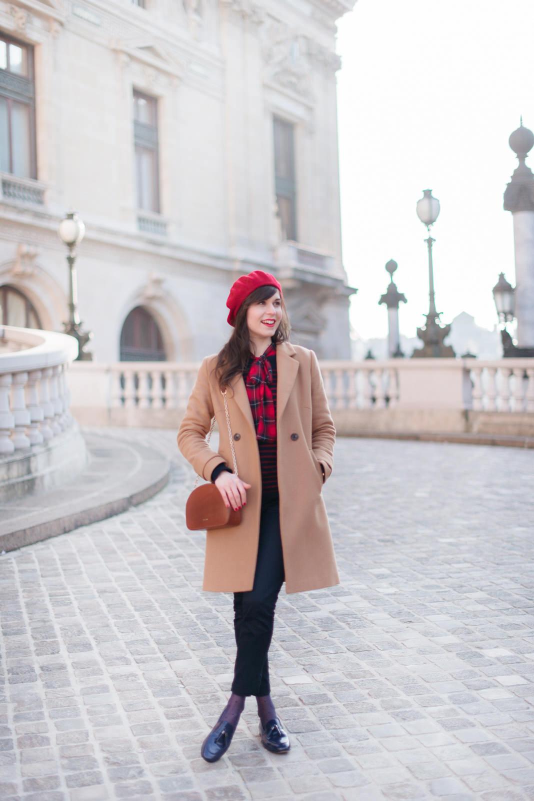 Blog-Mode-And-The-City-Looks-Palais-Garnier-7