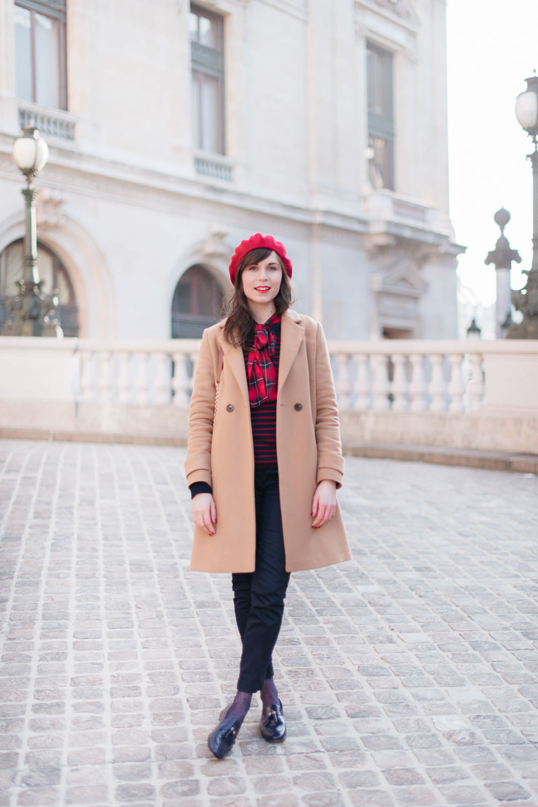 Blog-Mode-And-The-City-Looks-Palais-Garnier