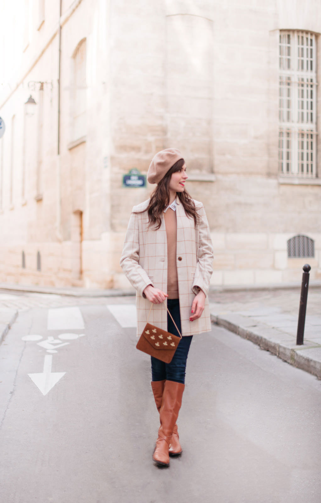 Blog-Mode-And-The-City-Looks-Porter-Le-Beret-7ok