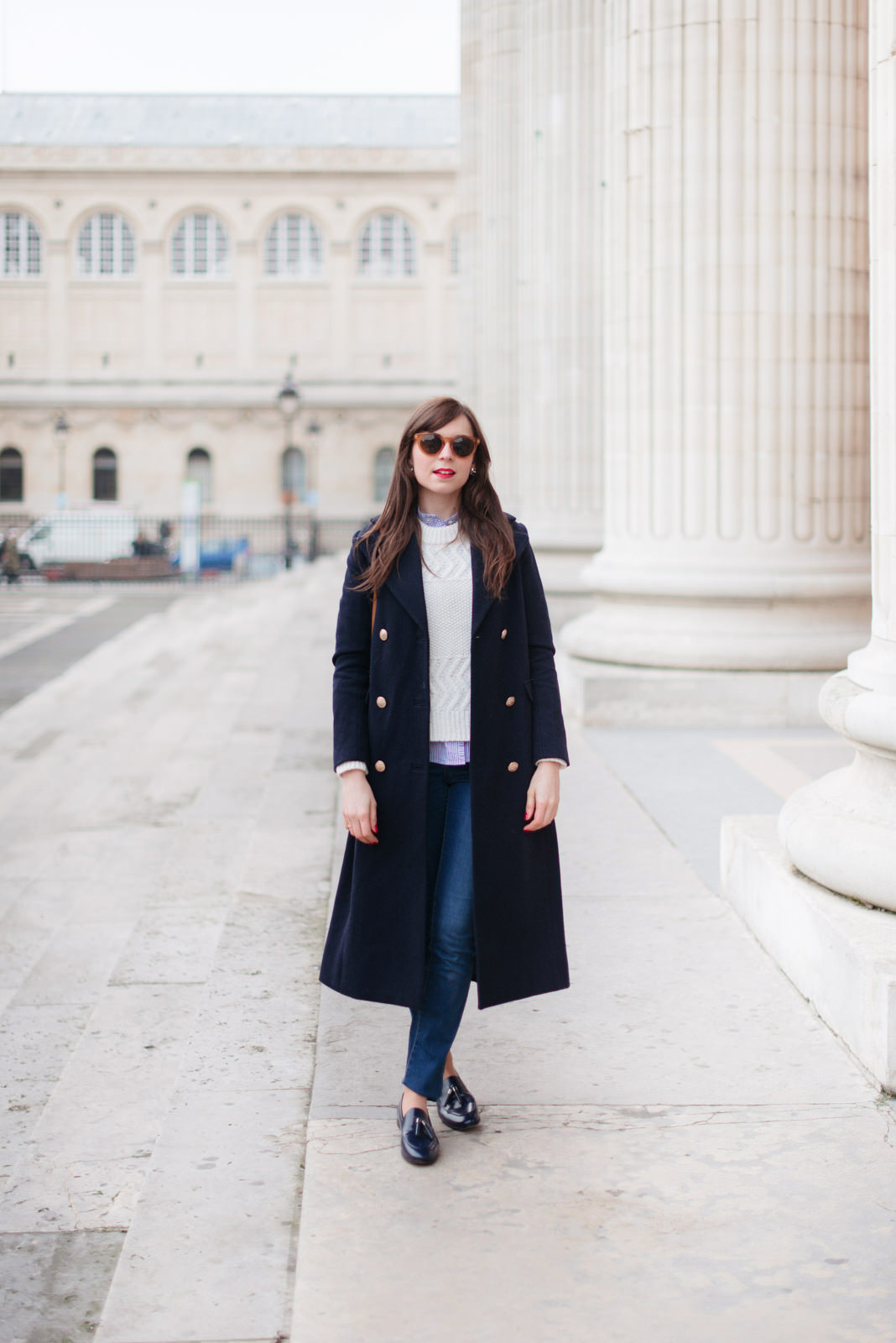 Blog-Mode-And-The-City-Looks-Tendance-Manteau-Long-4