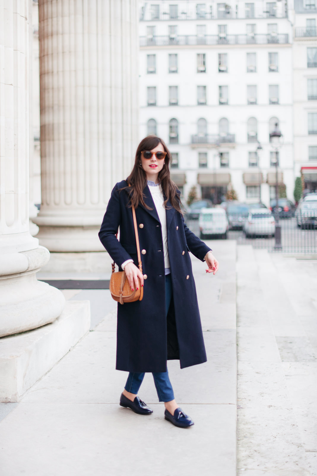 Blog-Mode-And-The-City-Looks-Tendance-Manteau-Long-5