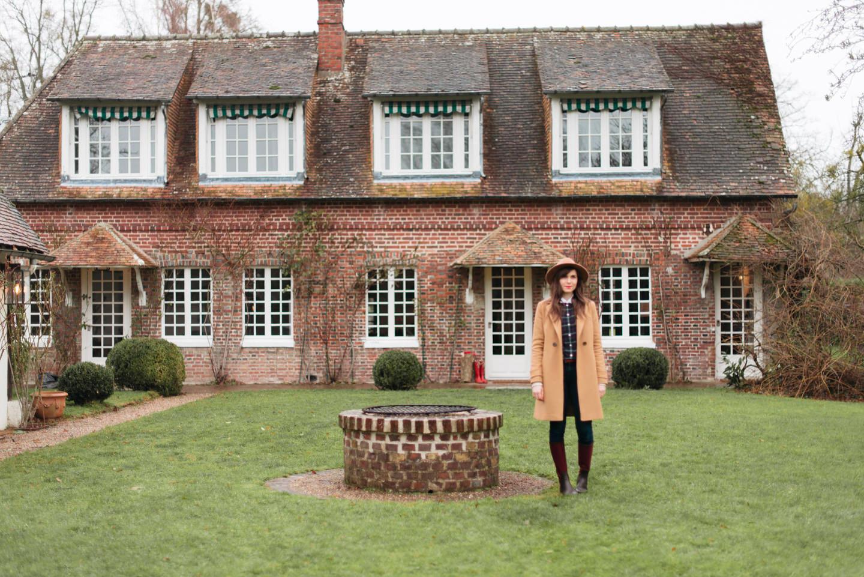 Blog-Mode-And-The-City-Looks-Weekend-en-Normandie-7