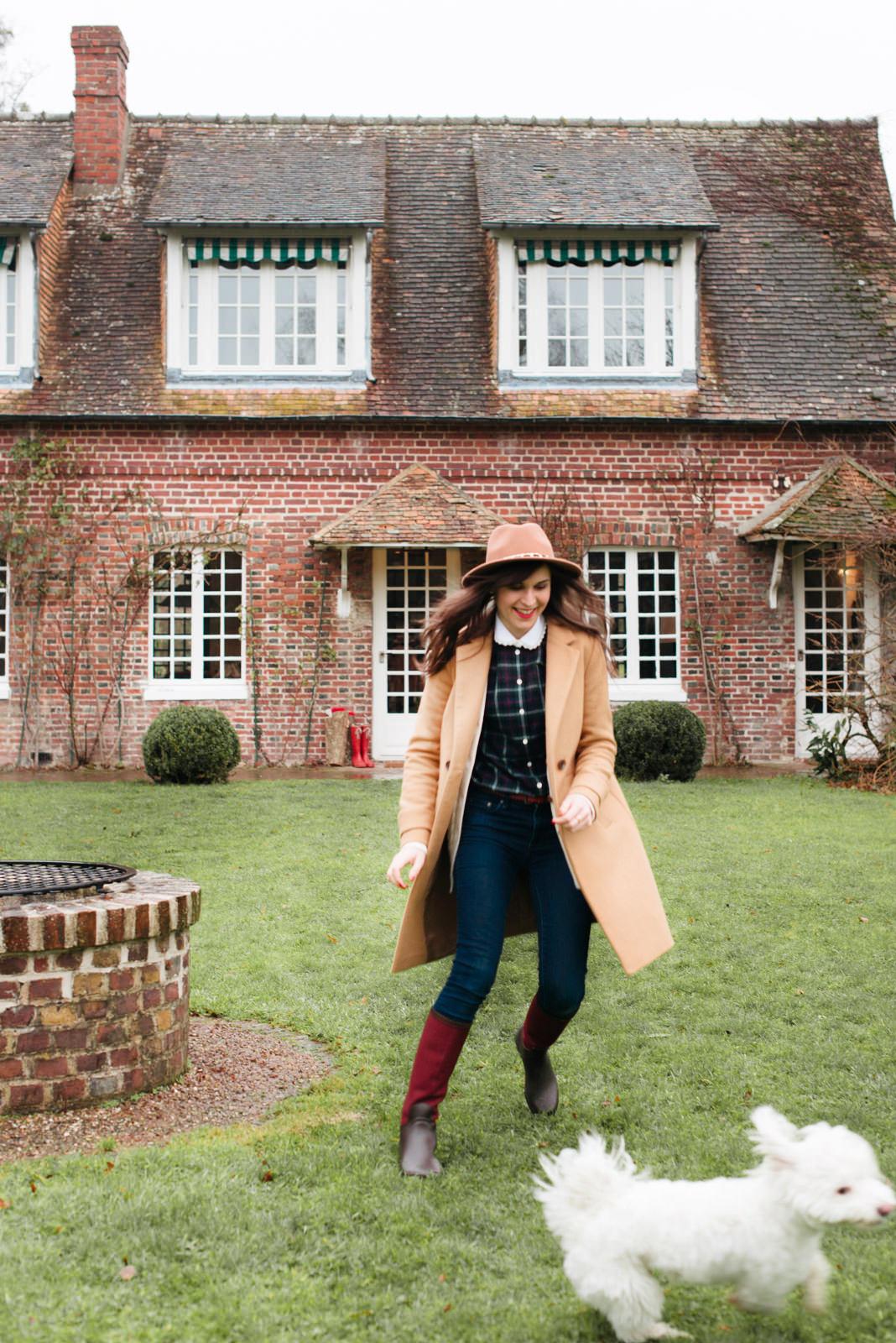 Blog-Mode-And-The-City-Looks-Weekend-en-Normandie-8