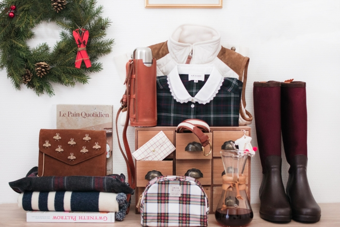 Blog-Mode-And-The-City-Lifestyle-Cadeaux-Noel-2016-9