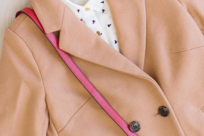 Blog-Mode-And-The-City-Lifestyle-Cinq-Petites-Choses-202-Chemise-Sezane-patins-manteau-beige-2two
