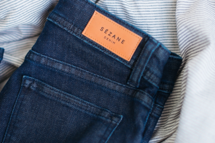 Blog-Mode-And-The-City-Lifestyle-Cinq-Petites-Choses-204-sezane-denim