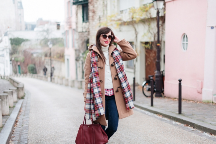 Blog-Mode-And-The-City-Looks-La-Maison-Rose-4