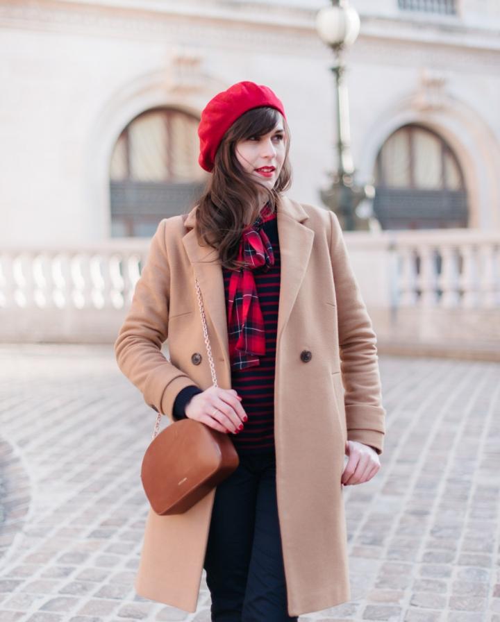 Blog-Mode-And-The-City-Looks-Palais-Garnier-5