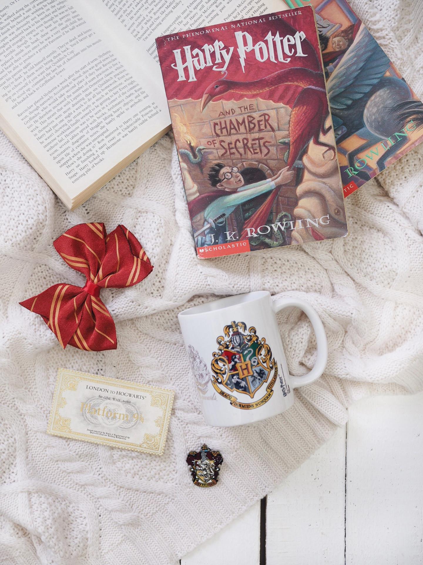 Blog-Mode-And-The-City-Lifestyle-Cinq-Petites-Choses-208-souvenirs-Harry-Potter-Studios.