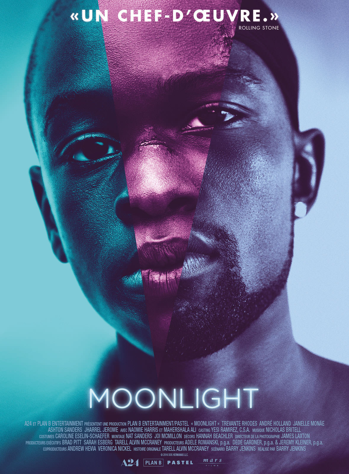 Blog-Mode-And-The-City-Lifestyle-Cinq-Petites-Choses-209-Moonlight