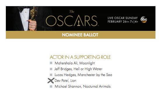 Blog-Mode-And-The-City-Lifestyle-Oscars-2017-pronostics-Oscars-meilleur-acteur-second-role