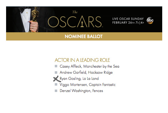 Blog-Mode-And-The-City-Lifestyle-Oscars-2017-pronostics-Oscars-meilleur-acteur2