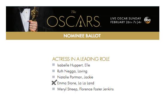 Blog-Mode-And-The-City-Lifestyle-Oscars-2017-pronostics-Oscars-meilleur-actrice