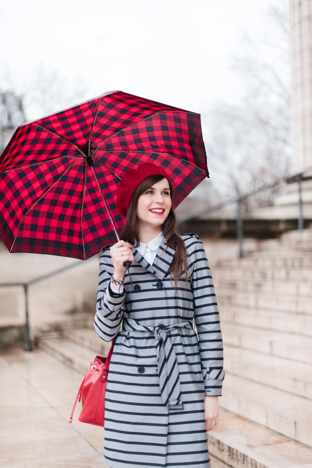 Blog-Mode-And-The-City-Looks-Comment-S-Habiller-quand-il-pleut-6