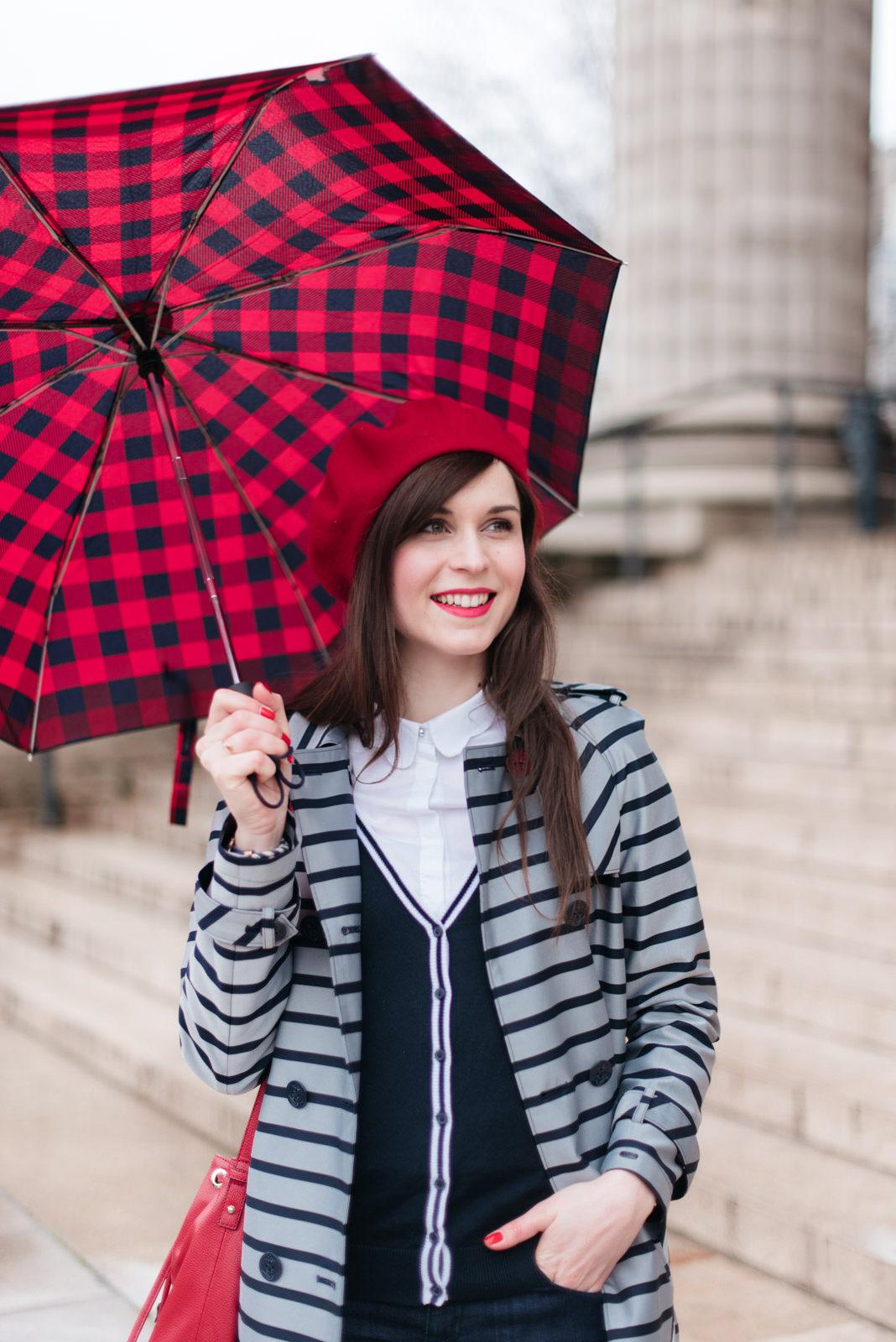 Blog-Mode-And-The-City-Looks-Comment-S-Habiller-quand-il-pleut-7