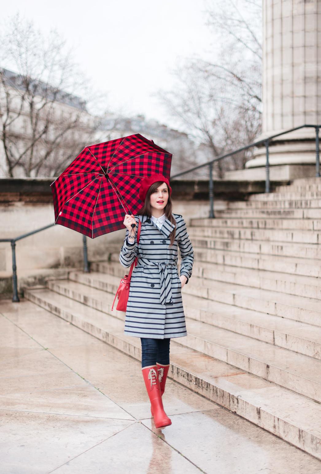 Blog-Mode-And-The-City-Looks-Comment-S-Habiller-quand-il-pleut-8
