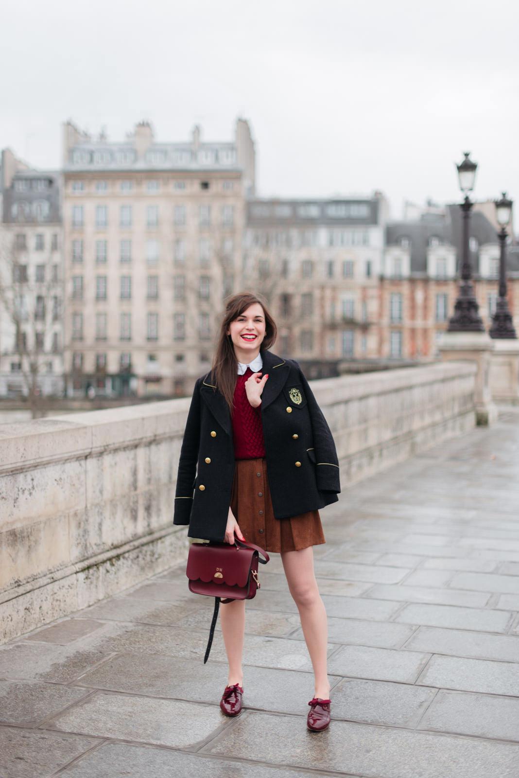 Blog-Mode-And-The-City-Looks-Le-reconfort-des-basiques-7