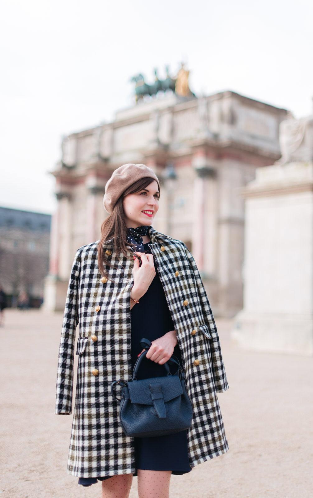 Blog-Mode-And-The-City-Looks-Manteau-Carreaux-J.Crew-3