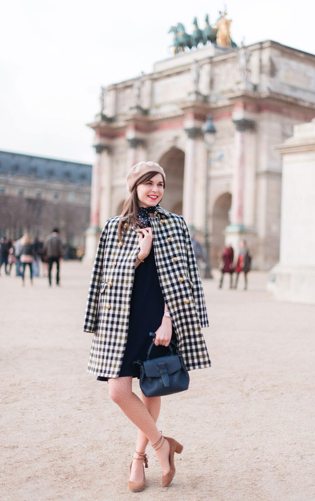 Blog-Mode-And-The-City-Looks-Manteau-Carreaux-J.Crew-11