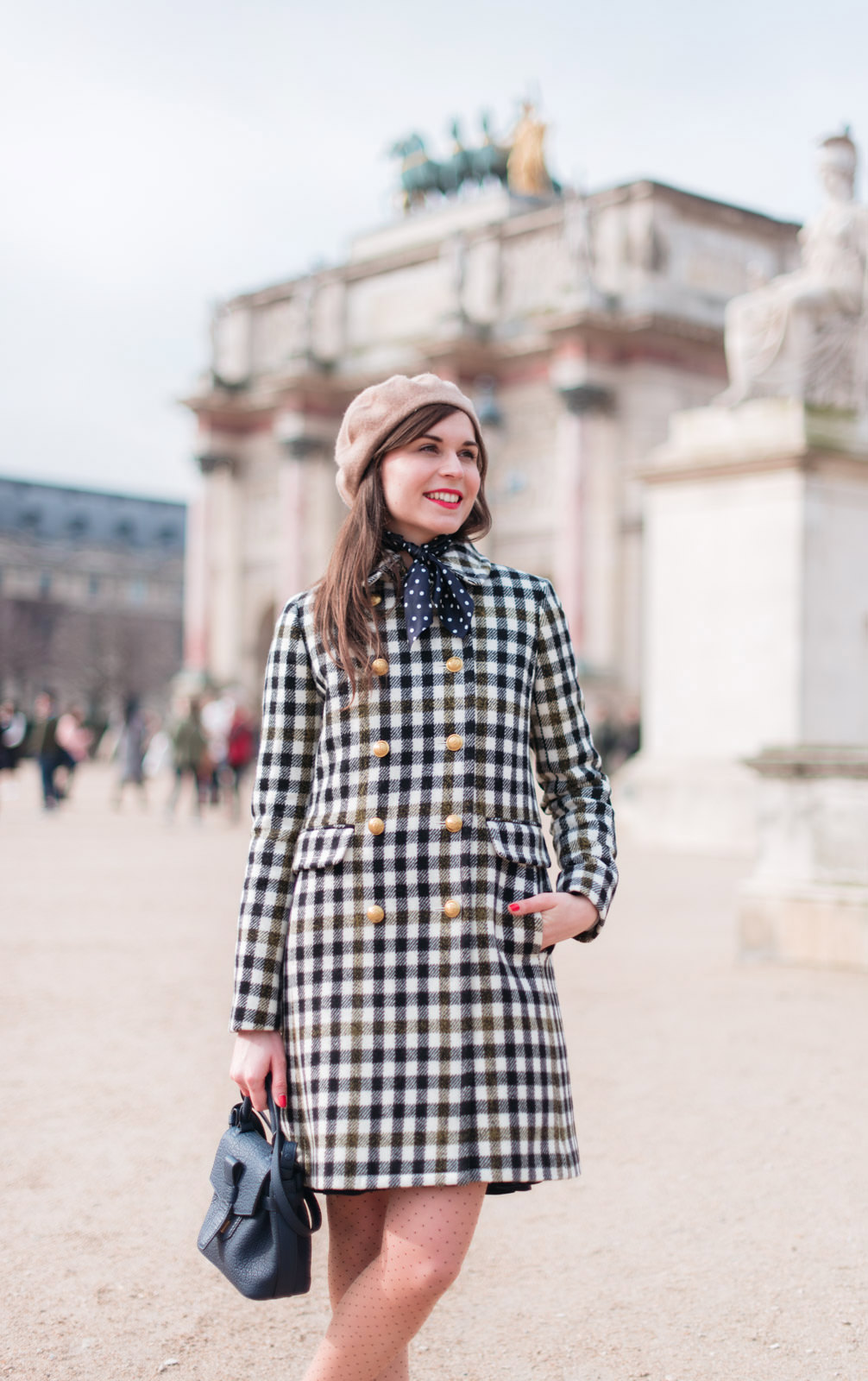 Blog-Mode-And-The-City-Looks-Manteau-Carreaux-J.Crew-5