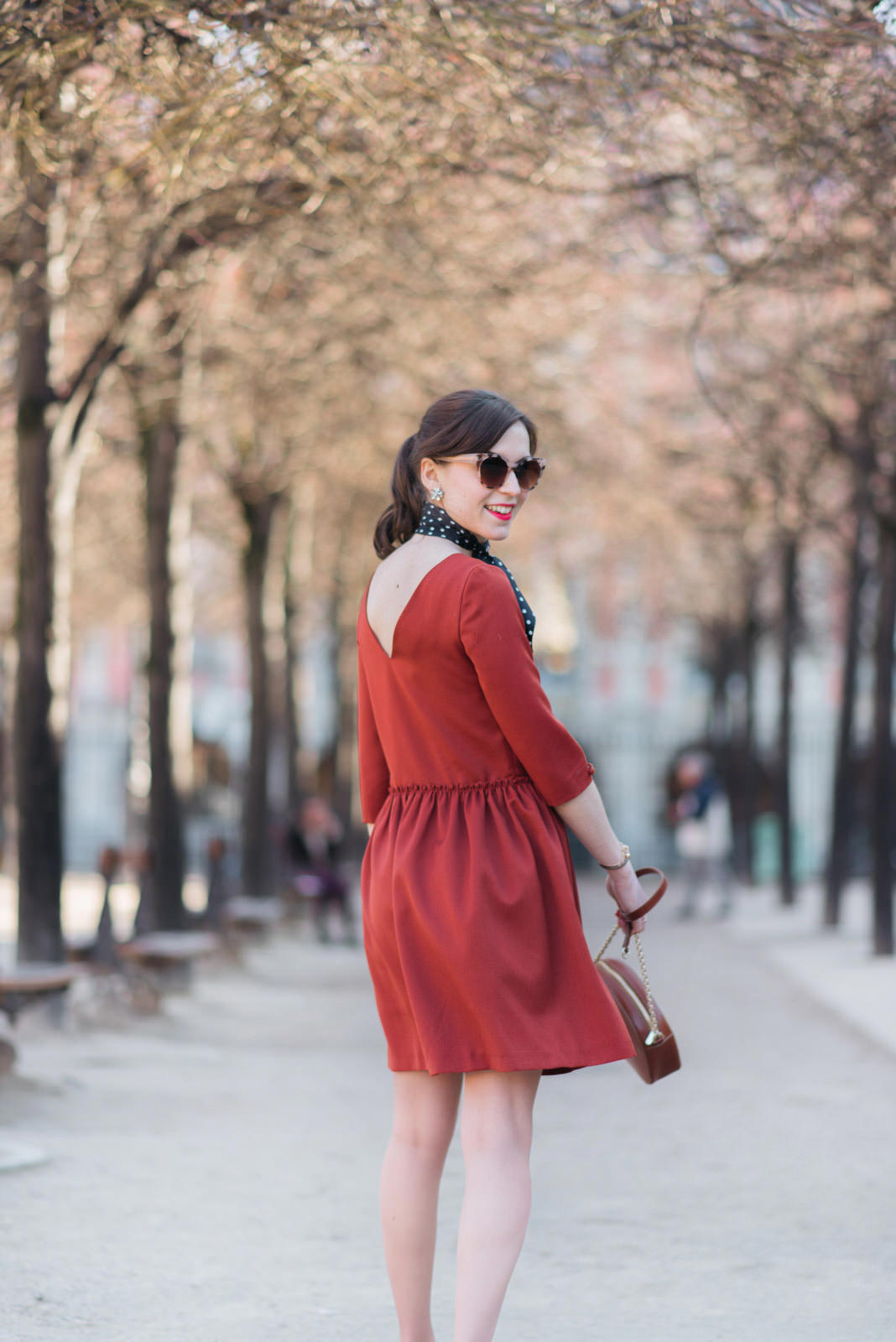 Blog-Mode-And-The-City-Looks-Robe-Isika-palce-Des-Vosges