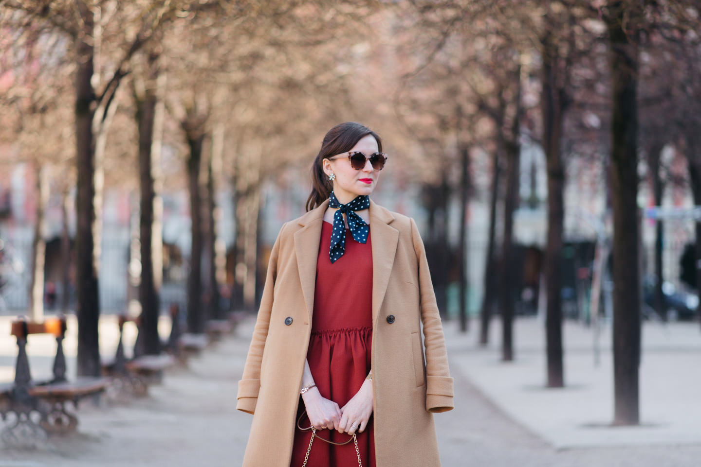 Blog-Mode-And-The-City-Looks-Robe-Isika-place-Des-Vosges-4