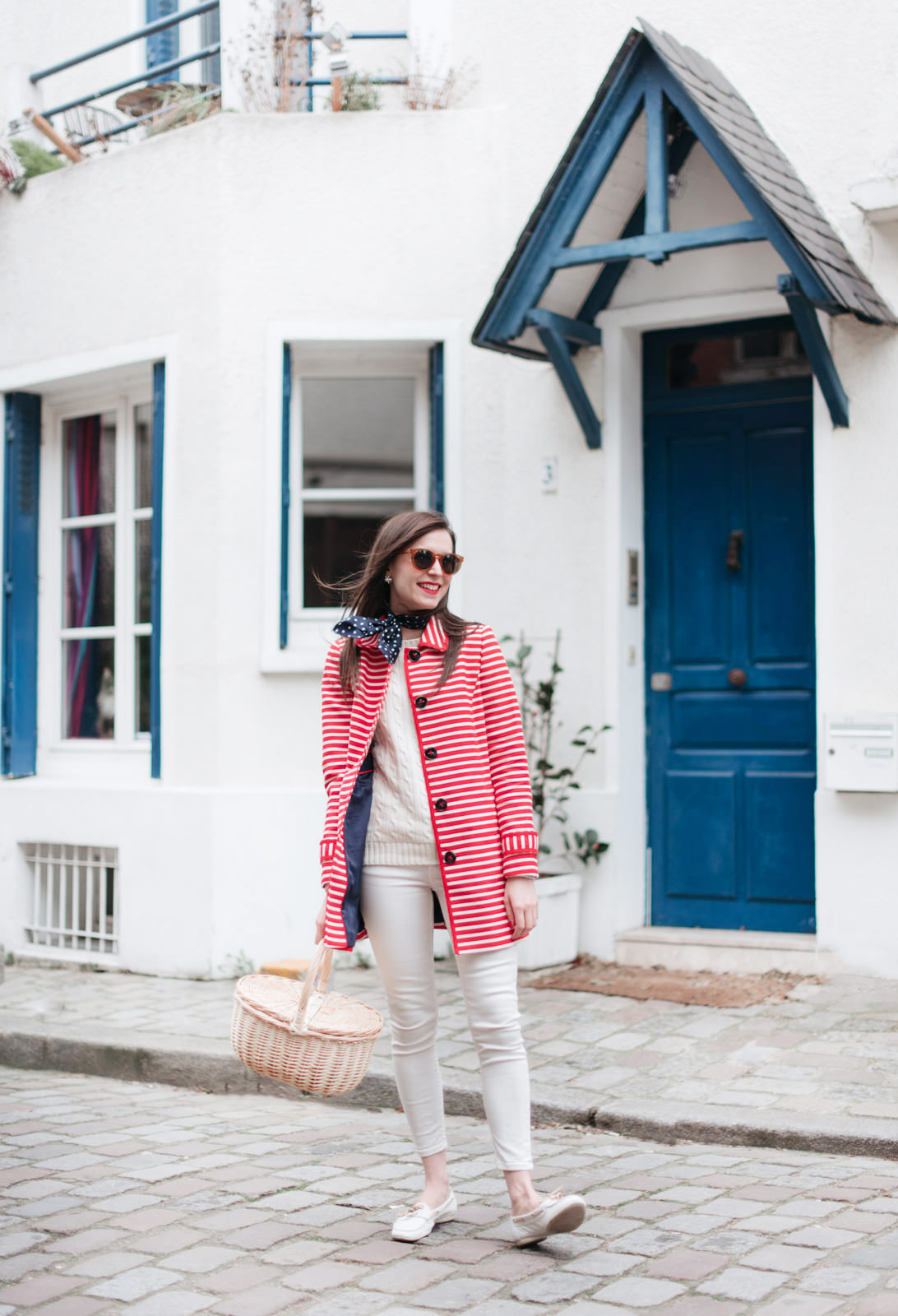 Blog-Mode-And-The-City-Looks-Trench-rayures-4
