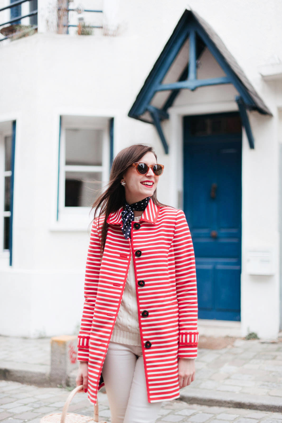 Blog-Mode-And-The-City-Looks-Trench-rayuresV2