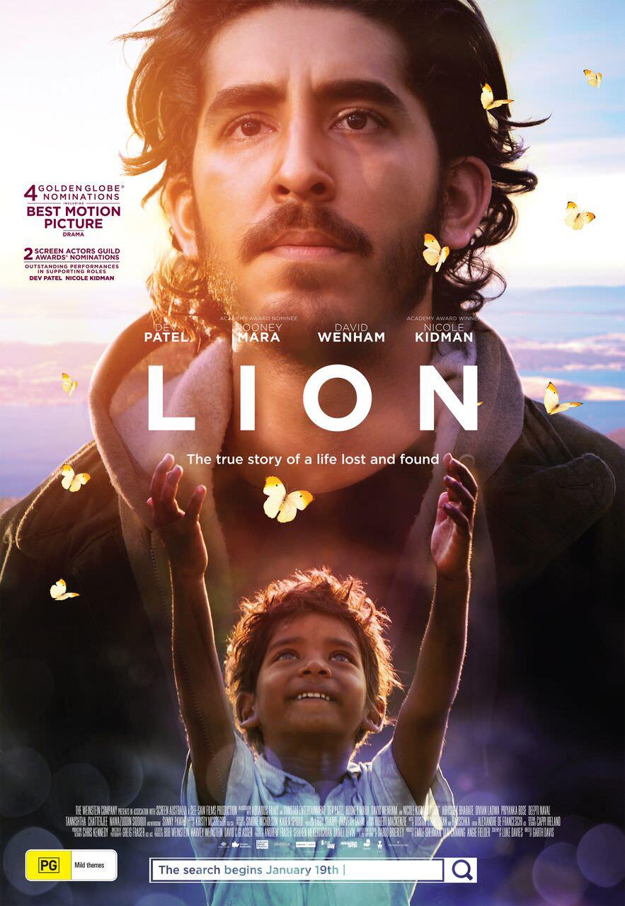 Blog-mode-And-The-City-Lifestyle-Cinq-Petites-Choses-207-lion-film