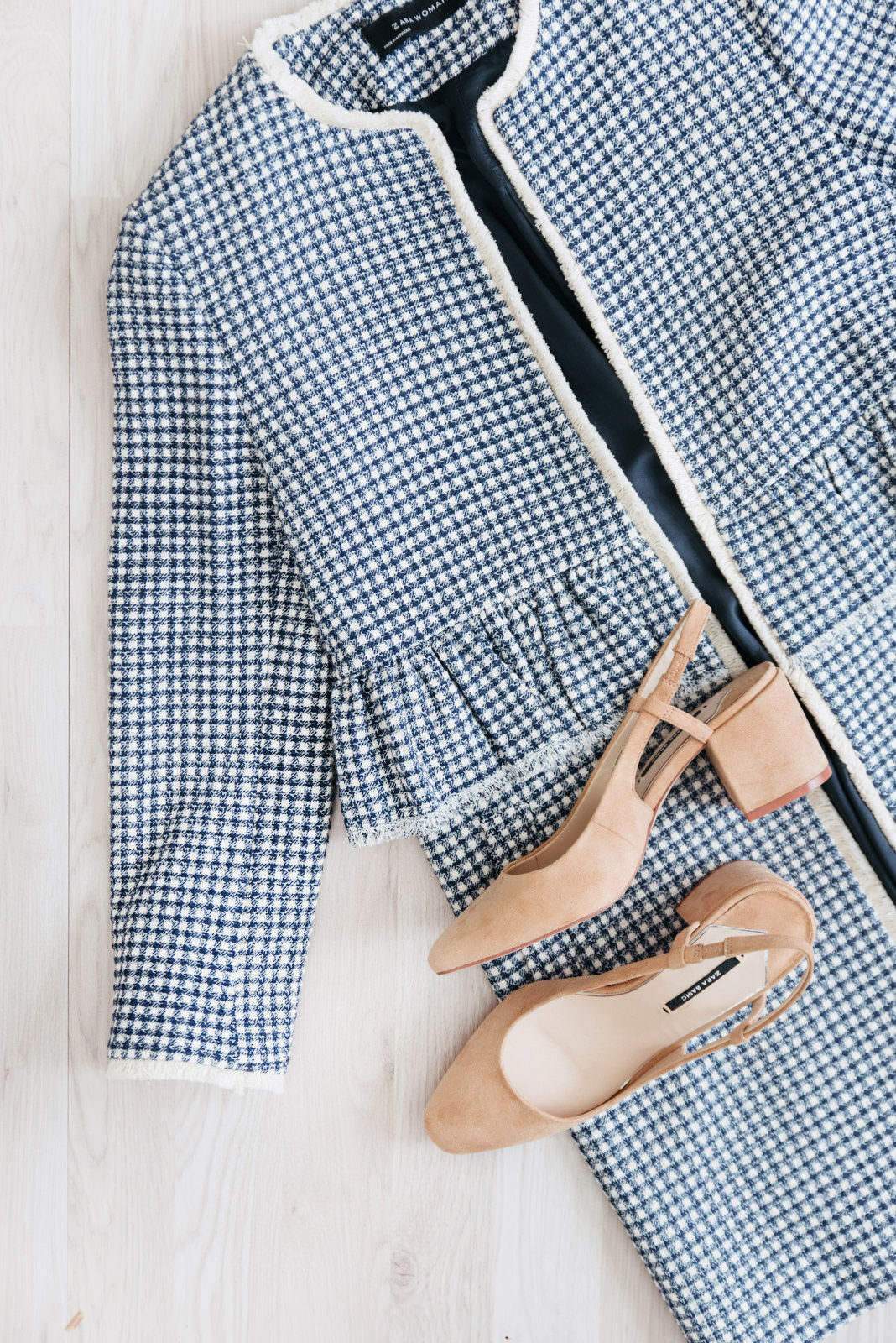 Blog-mode-and-The-City-Lifestyle-Cinq-Petites-Choses-206-achats-zara copie