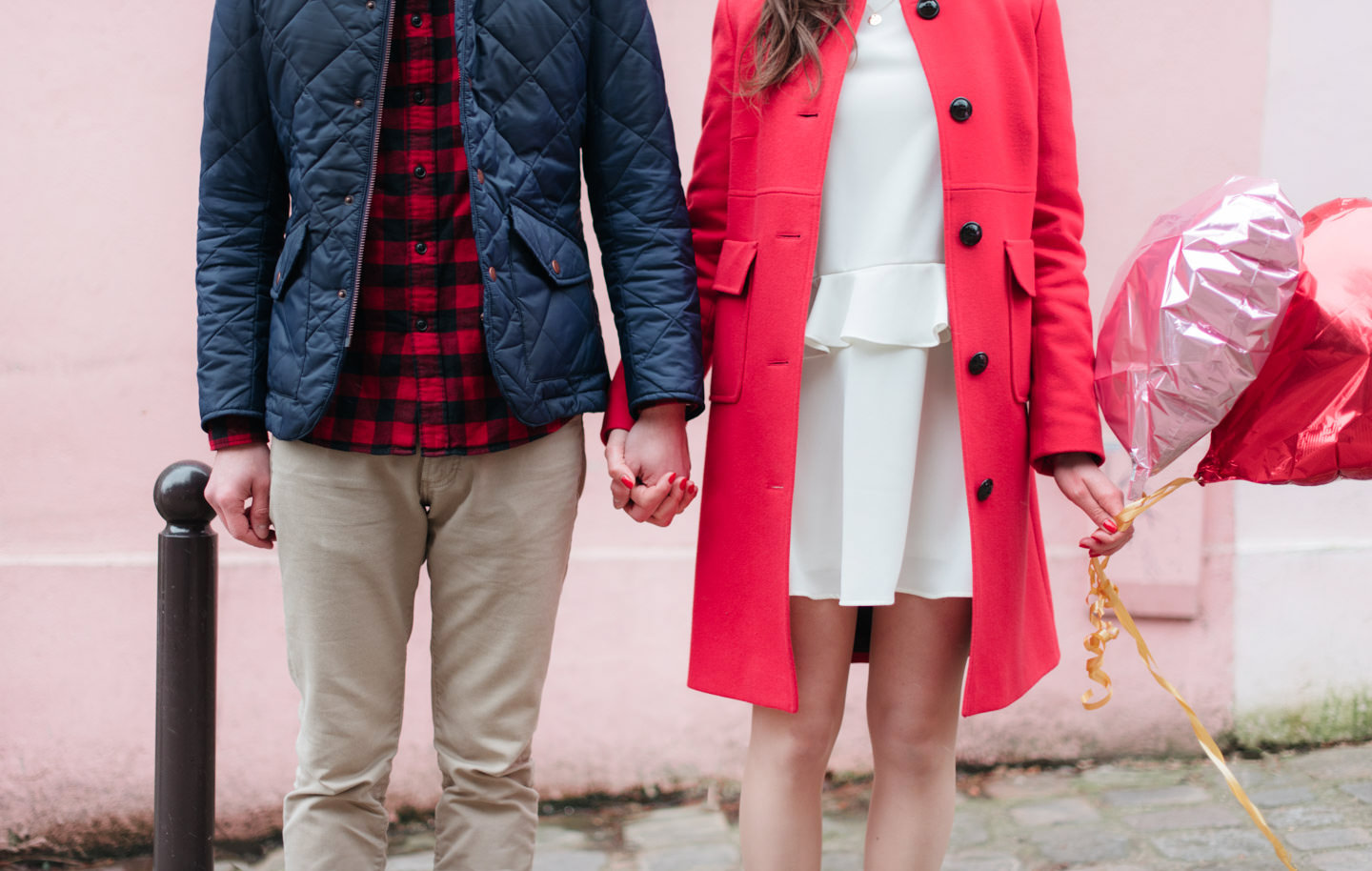 Blog-mode-and-The-City-Lifestyle-En-Duo