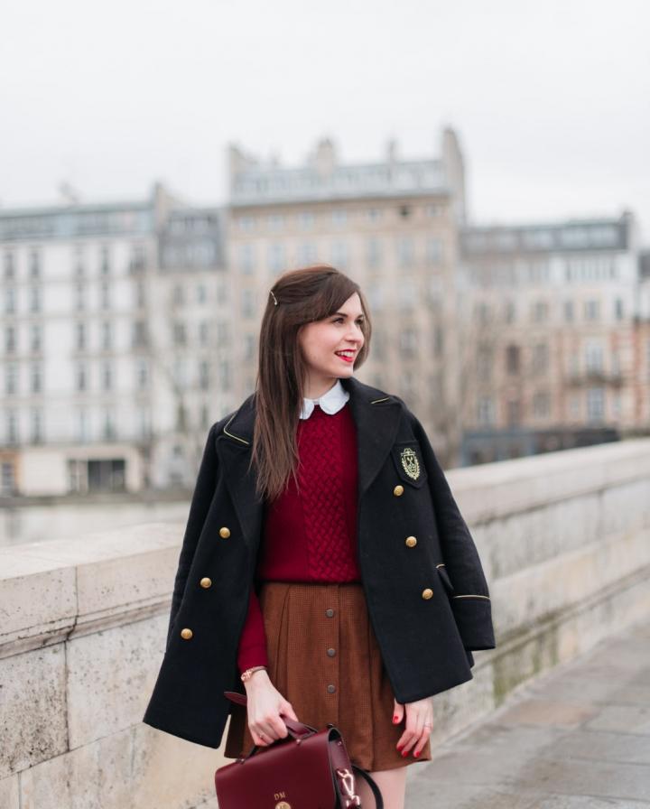 Blog-Mode-And-The-City-Looks-Le-reconfort-des-basiques-5