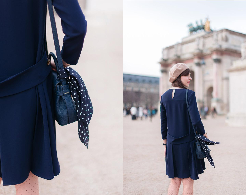 Blog-Mode-And-The-City-Looks-Manteau-Carreaux-J.Crew