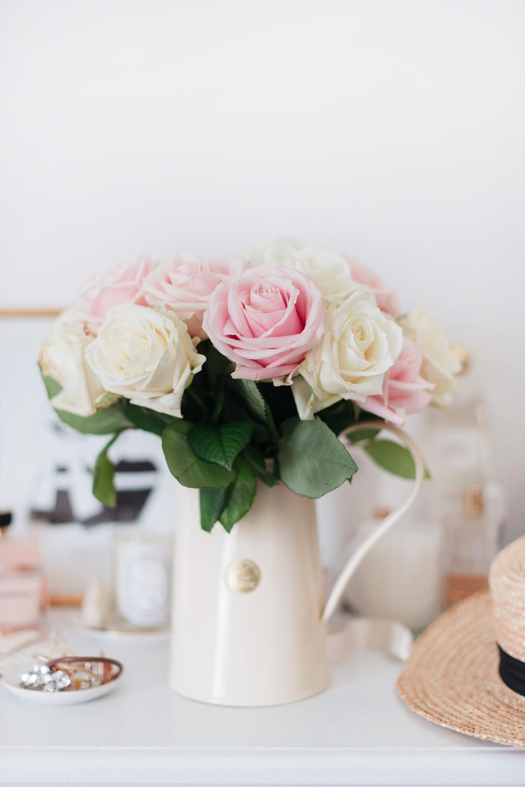 Blog-Mode-And-The-City-Lifestyle-Cinq-Petites-Choses-212-bouquet-bergamotte