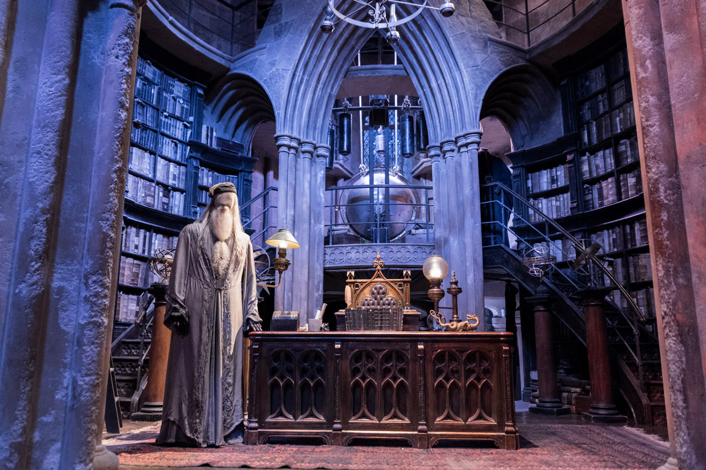 Blog-Mode-And-The-City-Lifestyle-Visite-Studios-Harry-Potter-Londres-12