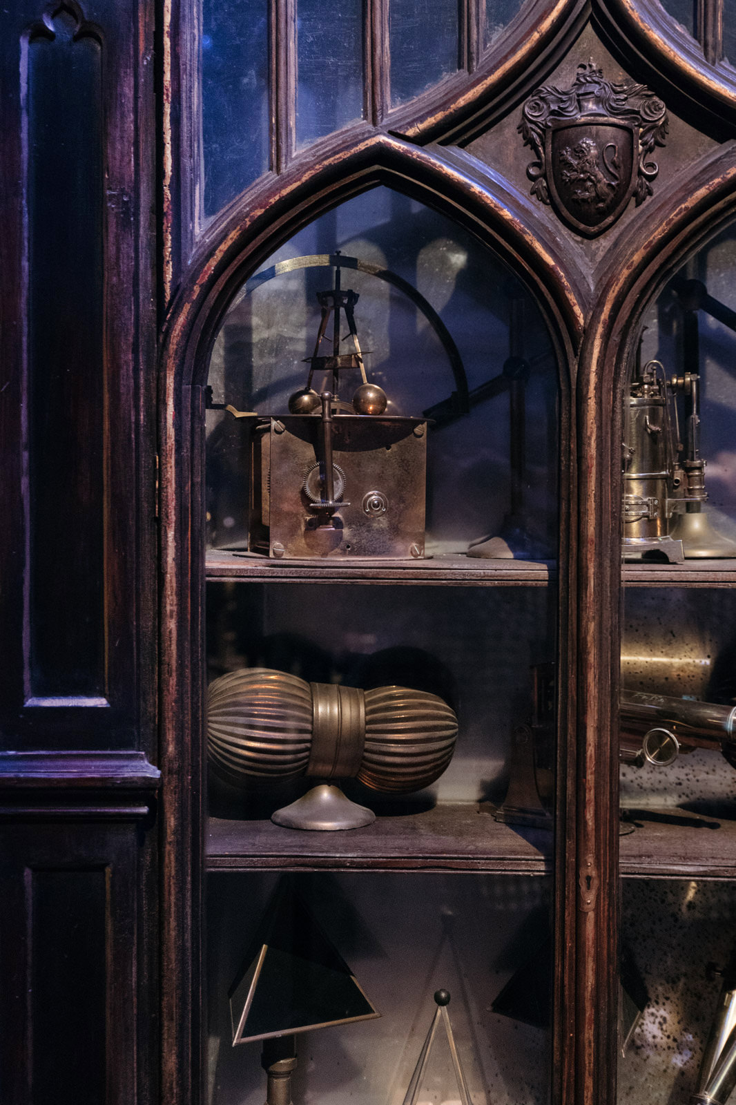 Blog-Mode-And-The-City-Lifestyle-Visite-Studios-Harry-Potter-Londres-13
