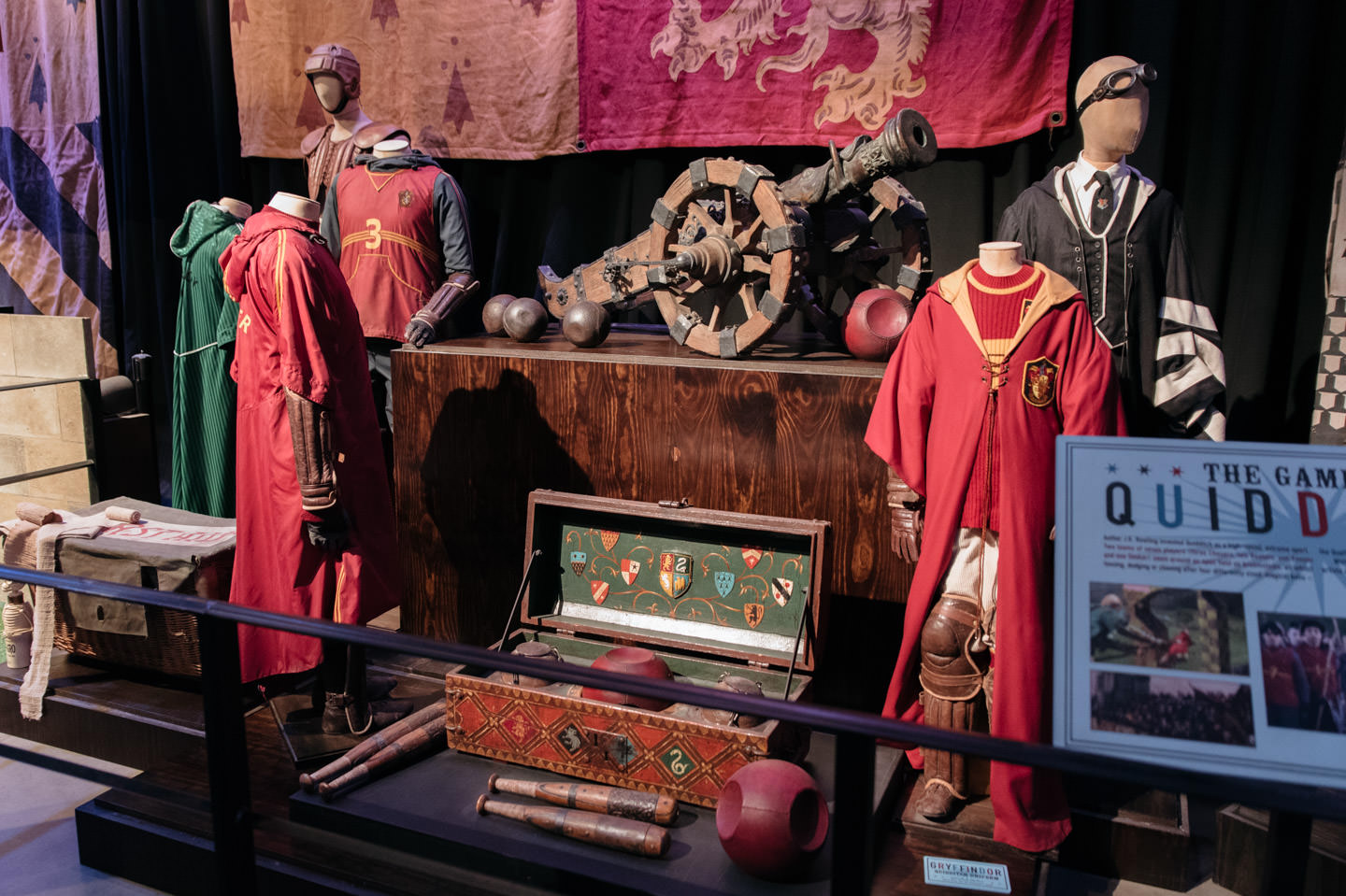 Blog-Mode-And-The-City-Lifestyle-Visite-Studios-Harry-Potter-Londres-15