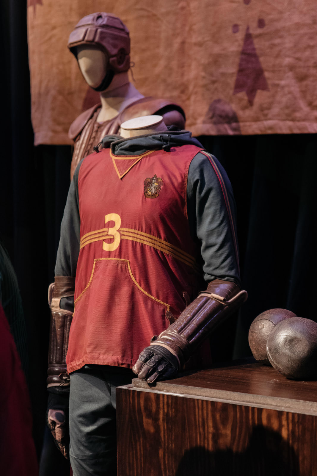 Blog-Mode-And-The-City-Lifestyle-Visite-Studios-Harry-Potter-Londres-17