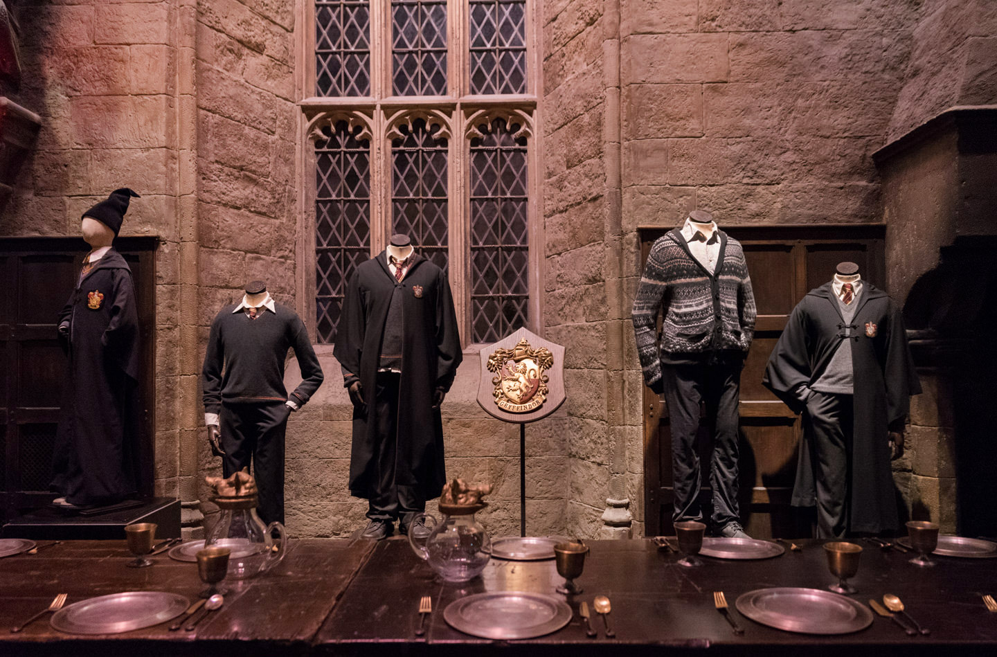 Blog-Mode-And-The-City-Lifestyle-Visite-Studios-Harry-Potter-Londres-2