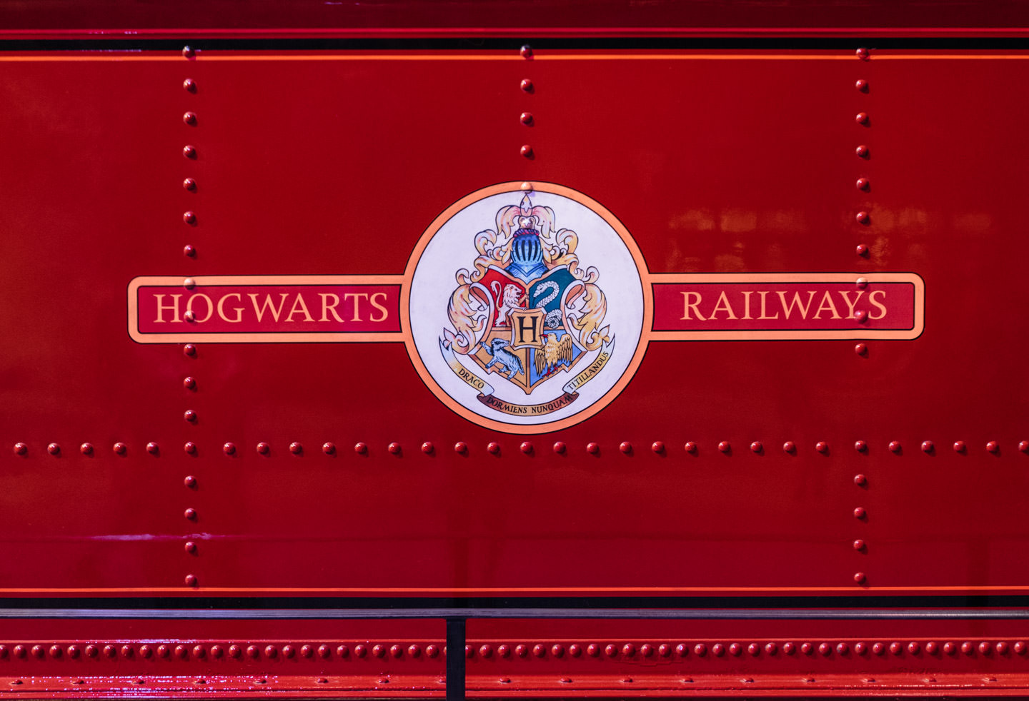 Blog-Mode-And-The-City-Lifestyle-Visite-Studios-Harry-Potter-Londres-20