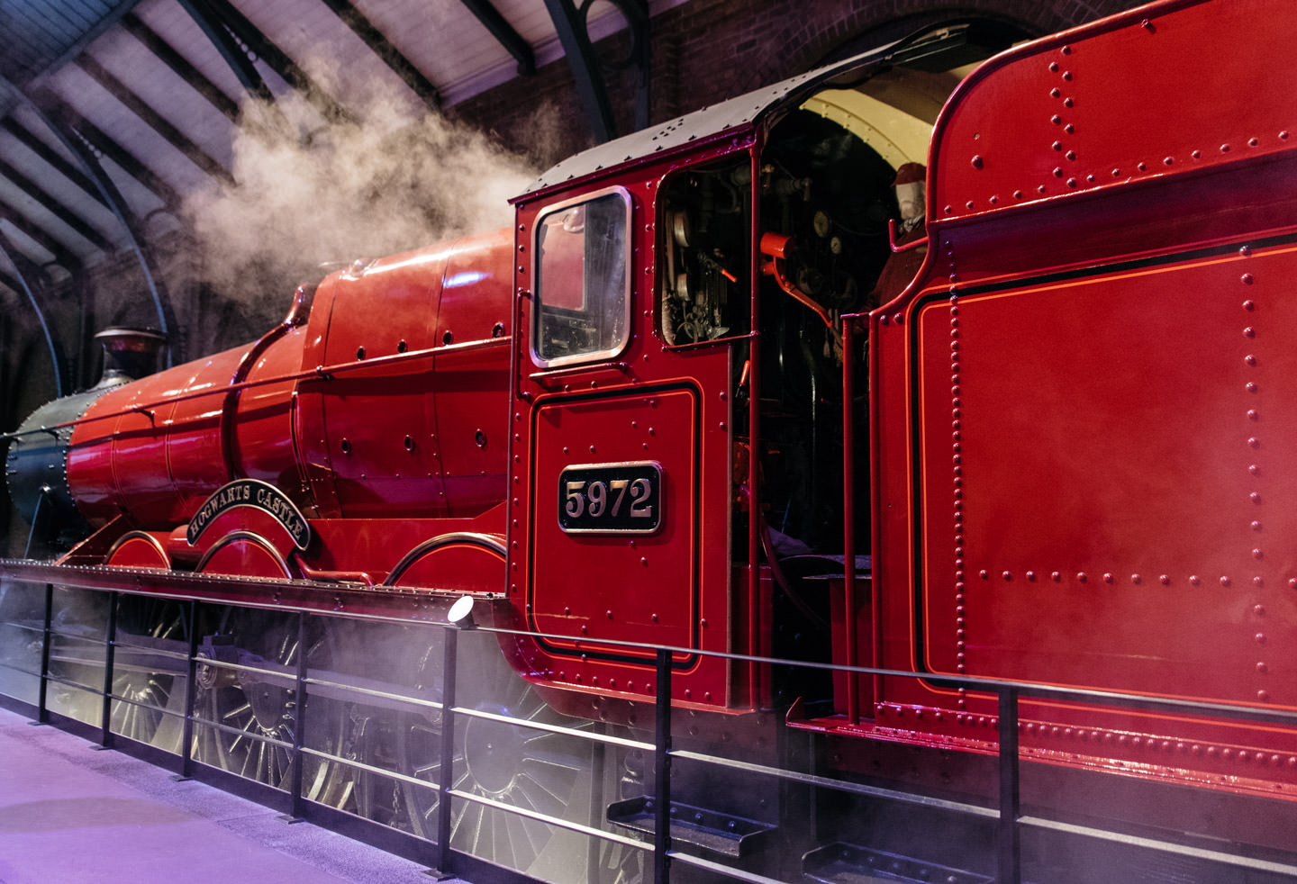 Blog-Mode-And-The-City-Lifestyle-Visite-Studios-Harry-Potter-Londres-21