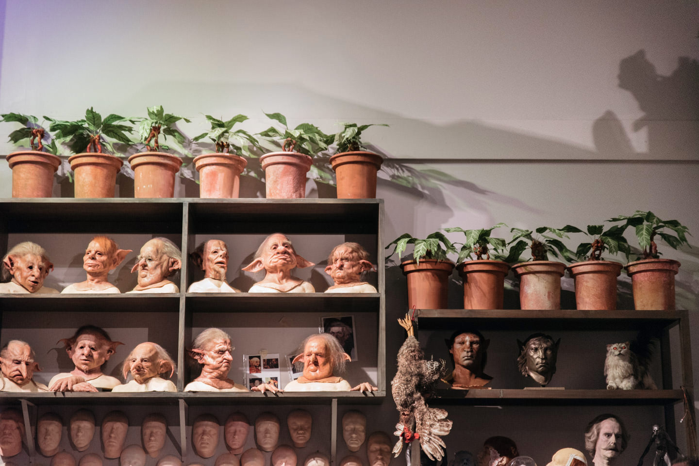 Blog-Mode-And-The-City-Lifestyle-Visite-Studios-Harry-Potter-Londres-24