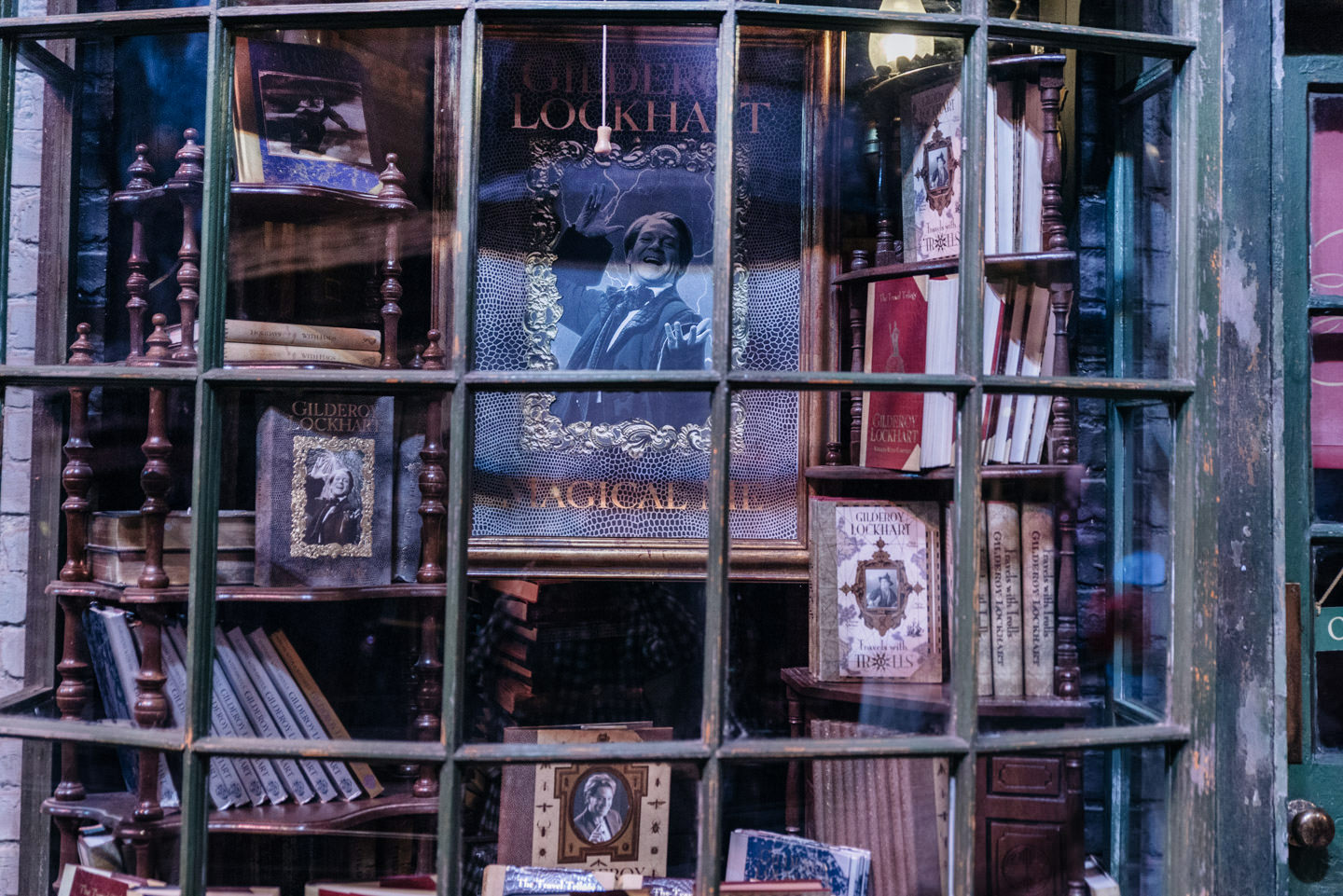 Blog-Mode-And-The-City-Lifestyle-Visite-Studios-Harry-Potter-Londres-27