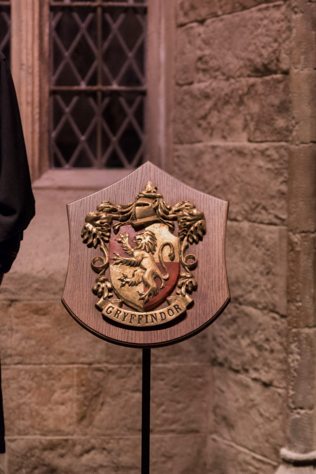 Blog-Mode-And-The-City-Lifestyle-Visite-Studios-Harry-Potter-Londres-3