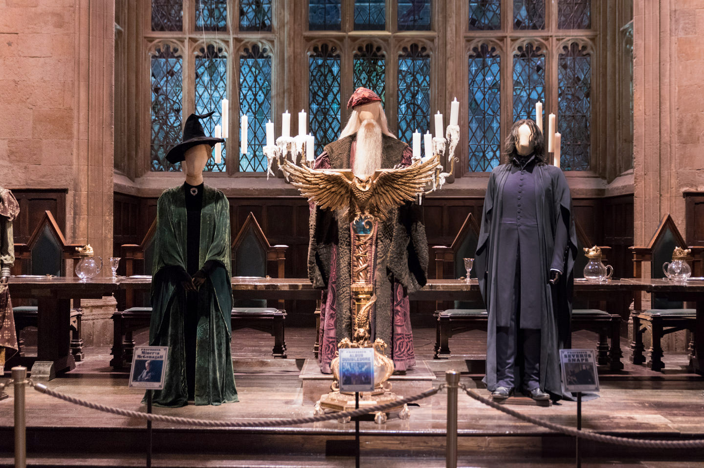 Blog-Mode-And-The-City-Lifestyle-Visite-Studios-Harry-Potter-Londres-4
